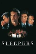 Sleepers (1997)
