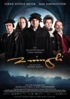 Zwingli - der Reformator (2019)
