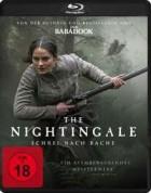 The Nightingale - Schrei nach Rache (2018)
