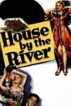 Das Todeshaus am Fluss (1950)