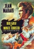 Der Graf von Monte Christo (1954)