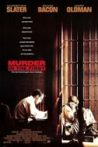 Murder in the First - Lebenslang Alcatraz (1996)