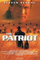 The Patriot (1999)