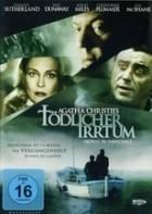 Tödlicher Irrtum (1985)