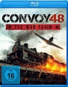 Convoy 48 - The War Train (2019)