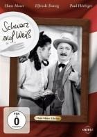 Schwarz auf Weiss (1943)