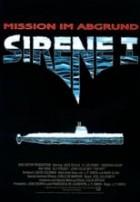 Sirene 1 (1990)