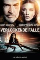 Verlockende Falle (1999)