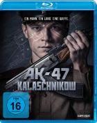 AK-47 - Kalaschnikow (2020)
