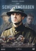 Verdun 1916 - Sterben im Schützengraben (1999)