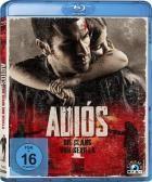 Adiós – Die Clans von Sevilla (2019)