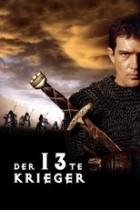 Der 13. Krieger (1999)