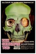 Der gekaufte Tod (1980)