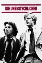 Die Unbestechlichen (1976)