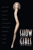 Showgirls (1996)