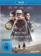 Warten auf die Barbaren (2019)
