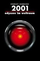 2001 - Odyssee im Weltraum (1968)