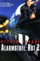 Alarmstufe - Rot 2 (1995)