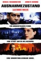 Ausnahmezustand (1999)