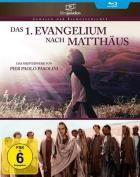 Das 1. Evangelium - Matthäus (1965)