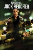 Jack Reacher (2013)