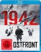 1942 - Ostfront