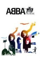 ABBA - Der Film (1978)