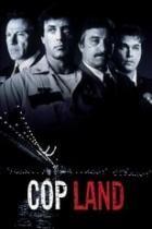 Cop Land (1998)