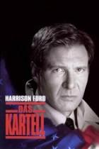 Das Kartell (1994)