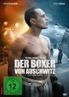 Der Boxer von Auschwitz (2013)