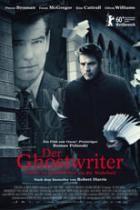 Der Ghostwriter (2010)