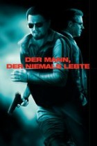 Der Mann, der niemals lebte (2008)