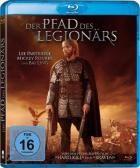 Der Pfad des Legionärs (2020)