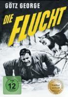 Die Flucht (1963)