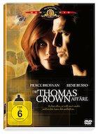 Die Thomas Crown Affäre (1999)