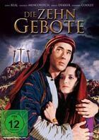 Die Zehn Gebote (1939)