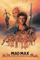 Mad Max 3 - Jenseits der Donnerkuppel (1985)