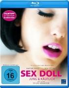 Sex Doll - Jung und käuflich (2016)