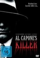 Al Capone's Killer (2002)
