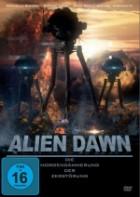 Alien Dawn (2011)