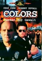 Colors - Farben der Gewalt (1988)