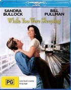 Während du schliefst (1995)