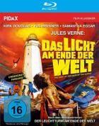 Das Licht am Ende der Welt (1971)