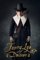 Die Erlösung der Fanny Lye (2021)