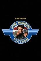 Good Morning, Vietnam (1988)