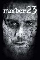 Number 23 (2007)