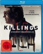 15 Killings - Interview mit einem Serienkiller (2020)