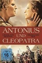 Antonius und Cleopatra (1973)