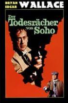 Bryan Edgar Wallace - Der Todesrächer von Soho (1972)