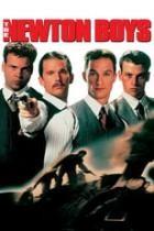 Die Newton Boys (1998)